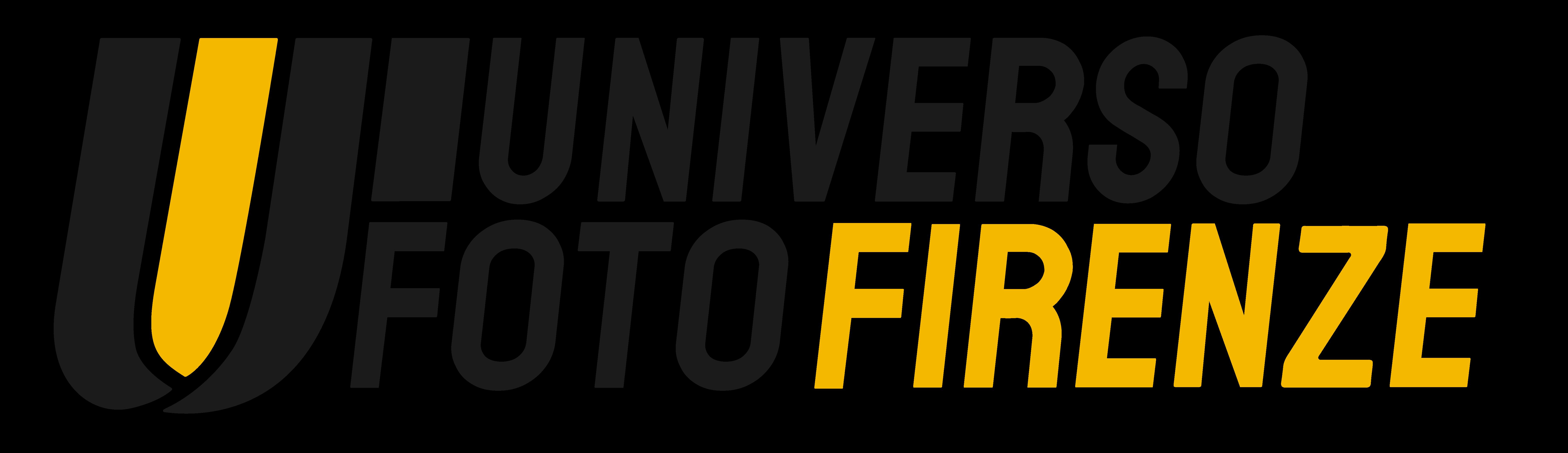 UF FIRENZE
