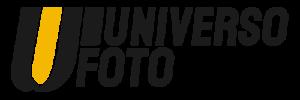 Universo Foto logo