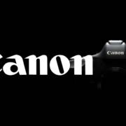 canon-contro-le-importazioni-parallele