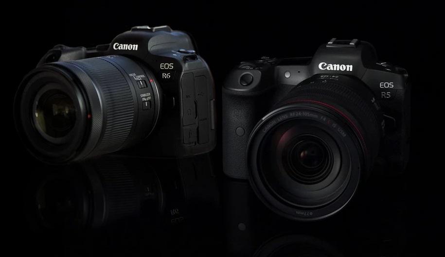 canon-eos-r5-r6-importazioni-parallele