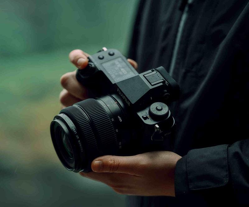 fotocamera-fujifilm-gfx-50s-ii