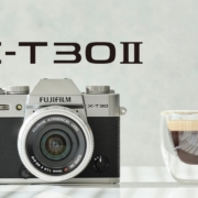 fujifilm-x-t30ii-toscana-foto-service