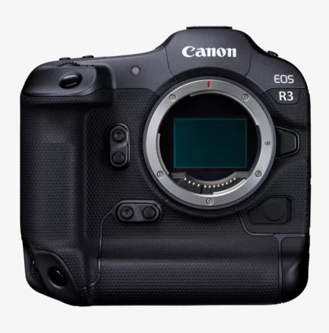 nuova-fotocamera-canon-eos-r3