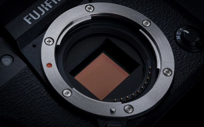sensore-fotocamera-fuji-x-t30-ii