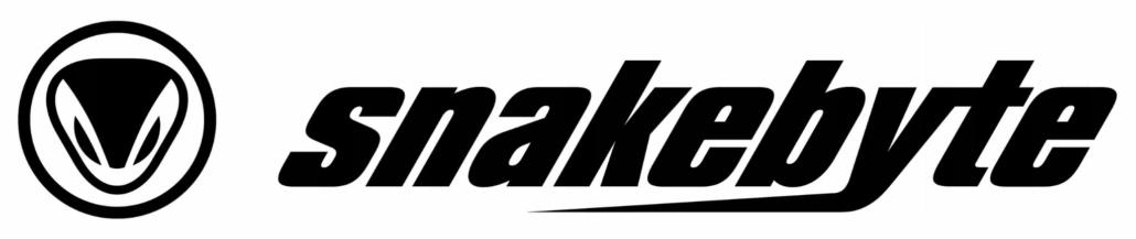 logo-snakebyte
