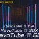 pavotube-ii-x-nanlite-ev