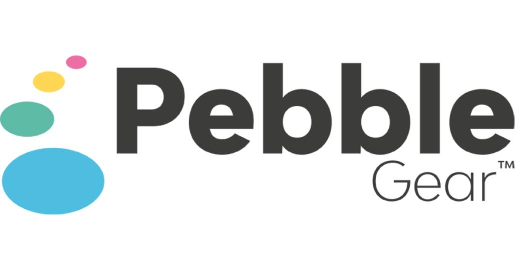 pebble-gear-tm