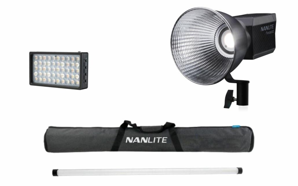 tfs-illuminazione-professionale-foto-e-video-nanlite