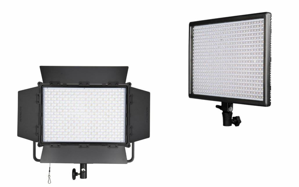 tfs-luci-led-mixpad-mixpanel-nanlite