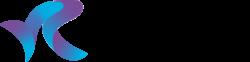 ramaidea logo