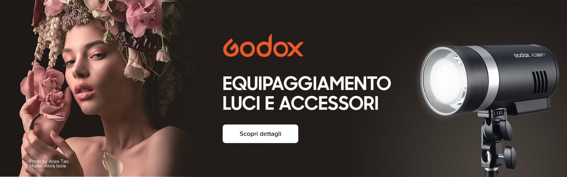 toscana foto service godox