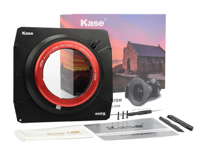 kase filters per sony