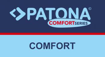patona comfort