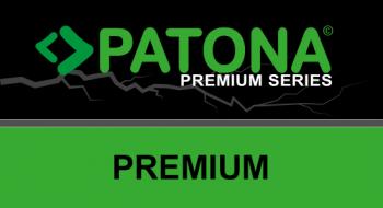 patona premium
