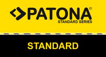 patona standard