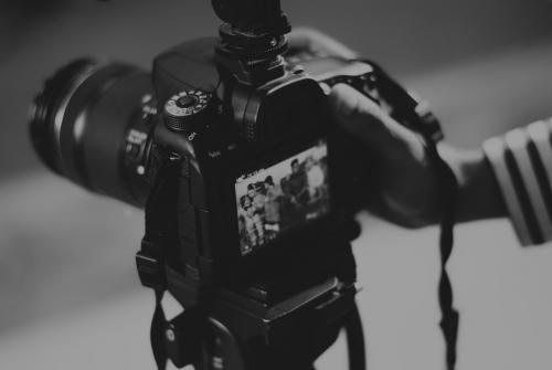 servizi per fotografi professionisti